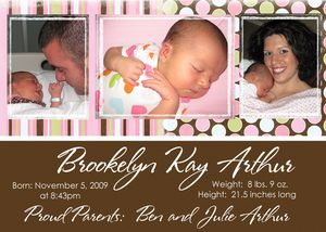 Brookelyn-Kay-5x7