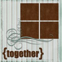 Together-2